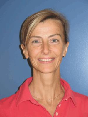 Martine PHILIPPART-ROCHAIX